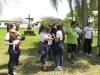 São José Limeira - Projeto Peabiru - 30.09. 16 (109)