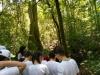 São José Limeira - Projeto Peabiru - 30.09. 16 (11)