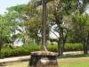 São José Limeira - Projeto Peabiru - 30.09. 16 (116)