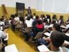 São José Limeira - Projeto Peabiru - 30.09. 16 (117)