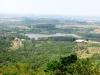 São José Limeira - Projeto Peabiru - 30.09. 16 (123)