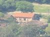 São José Limeira - Projeto Peabiru - 30.09. 16 (126)