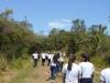 São José Limeira - Projeto Peabiru - 30.09. 16 (15)
