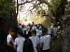 São José Limeira - Projeto Peabiru - 30.09. 16 (16)