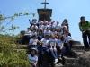 São José Limeira - Projeto Peabiru - 30.09. 16 (19)
