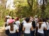 São José Limeira - Projeto Peabiru - 30.09. 16 (3)
