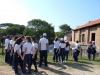 São José Limeira - Projeto Peabiru - 30.09. 16 (42)