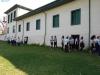 São José Limeira - Projeto Peabiru - 30.09. 16 (49)