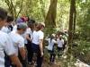 São José Limeira - Projeto Peabiru - 30.09. 16 (5)