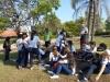 São José Limeira - Projeto Peabiru - 30.09. 16 (63)