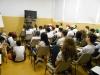 São José Limeira - Projeto Peabiru - 30.09. 16 (64)
