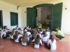 São José Limeira - Projeto Peabiru - 30.09. 16 (70)
