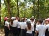 São José Limeira - Projeto Peabiru - 30.09. 16 (8)
