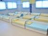 Espaço do Sono para Crianças
