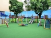 Parque Infantil I