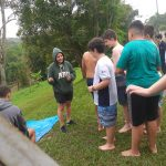 São-José-Limeira-Acampamento-Aruanã-07.11.-18-121