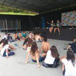 São-José-Limeira-Acampamento-Aruanã-07.11.-18-125