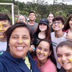 São-José-Limeira-Acampamento-Aruanã-07.11.-18-138