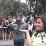 São-José-Limeira-Acampamento-Aruanã-07.11.-18-14