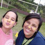 São-José-Limeira-Acampamento-Aruanã-07.11.-18-145