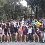 São-José-Limeira-Acampamento-Aruanã-07.11.-18-15