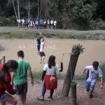 São-José-Limeira-Acampamento-Aruanã-07.11.-18-7